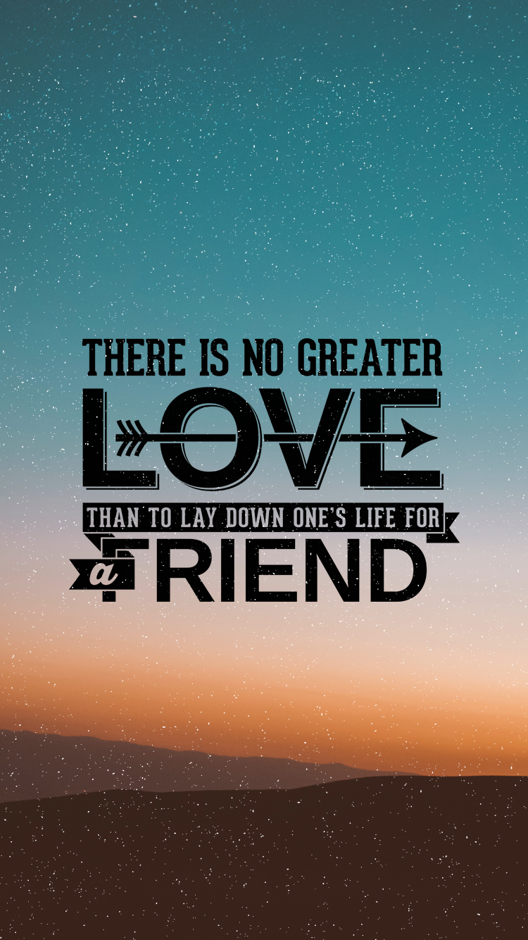 10 bible verses about love + phone wallpaper downloads – walk in love.