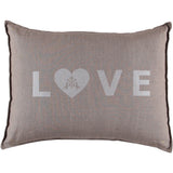 CUSHiON - GRAND - LOVE ON COCONUT