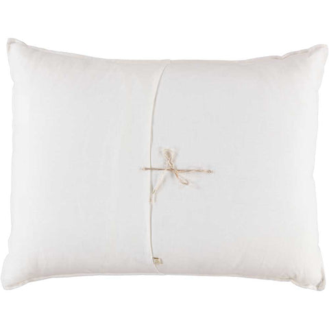 GRAND CUSHiON - JE T'AiME GOLD FOiL ON MiLKY WHiTE
