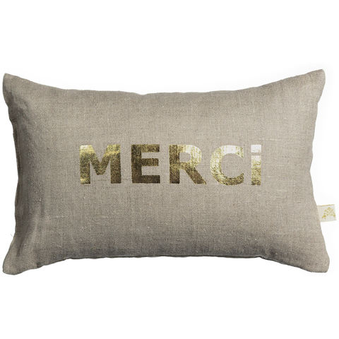 PiLLOW - HEART VELVET - ÉTOiLES iN CHARCOAL