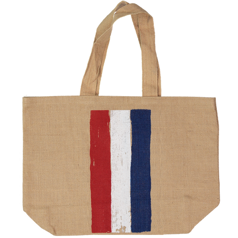 Scarabèe Petit Canvas Bag