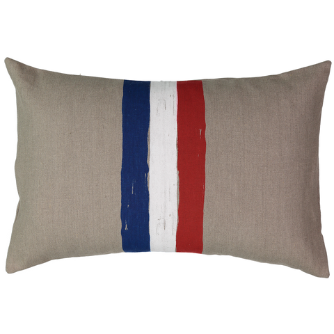 CUSHiON - ÉTOiLES GOLD - COCONUT