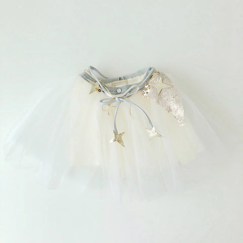MISS EYE TUTU - PLATINUM