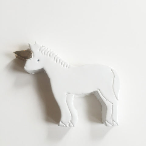 MV% - UNiCORN