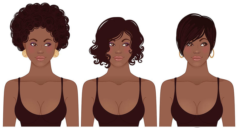 How To Choose A Wig