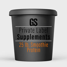 Load image into Gallery viewer, Smoothie Bar Protein