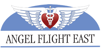 Angel Flight East