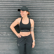 Load image into Gallery viewer, lululemon Energy Long Line Bra
