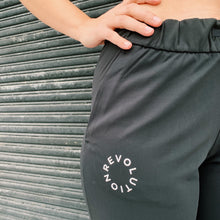 Load image into Gallery viewer, lululemon On the Fly 7/8 Pant