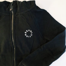 Load image into Gallery viewer, lululemon Scuba Hoodie IV