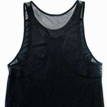 Load image into Gallery viewer, lululemon Sculpt Tank II
