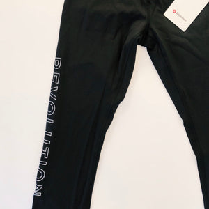 "lululemon Wunder Under 25"" Tight Full-On® Luxtreme"