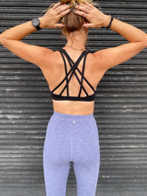 Load image into Gallery viewer, lululemon Invigorate HR Tight 25""