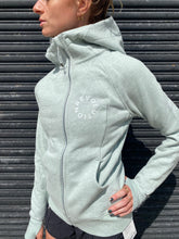 Load image into Gallery viewer, lululemon Scuba hoodie *Light cotton fleece