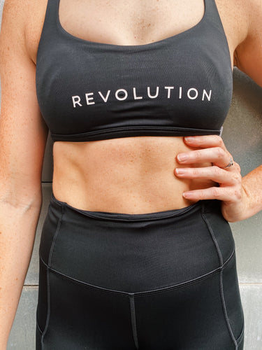 lululemon Free to Be Bra Wild Light Support, A/B Cup