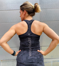 Load image into Gallery viewer, lululemon Cool Racerback II Nulu