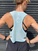 Load image into Gallery viewer, lululemon Stronger as One Muscle Tank