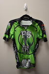 F5 IPA Cycling Jersey