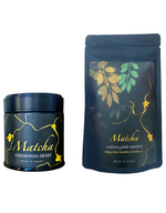 Matcha Lovers Kit