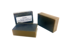 Load image into Gallery viewer, Oregano & Thyme FLOVIAL Soap Bar 3.5 to 4 oz