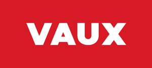 Vaux Brewery Beer Shop