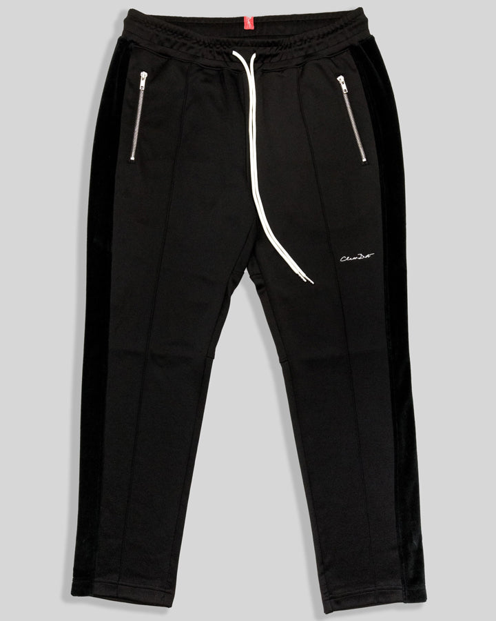 CleanDirt Trouser