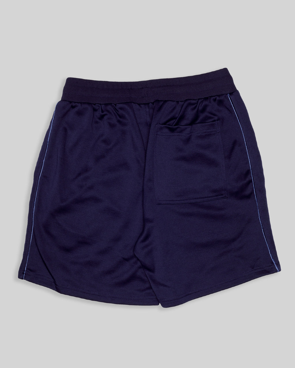 Members Only Shorts