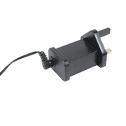 mains power plug