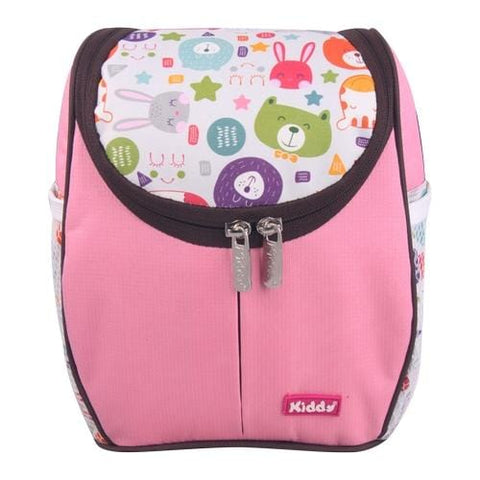Kiddy Mini Portable Cooler Bag KD-5094