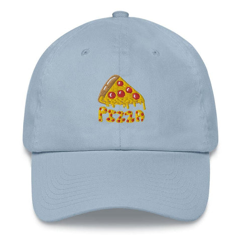 Image of Fun Time Pizza Dad hat