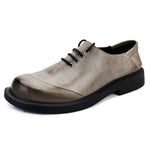 Original Design Casual Shoes
