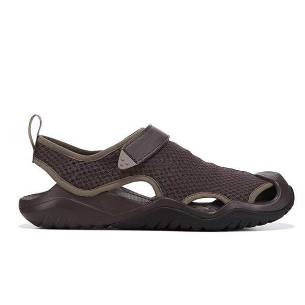 Large Size Mesh Breathable Beach Casual Shoes