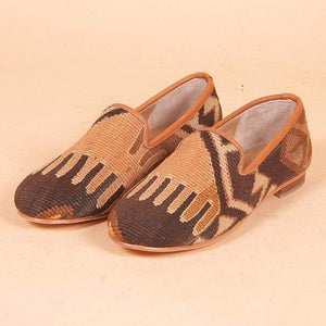 Fame Style Handmade Casual shoes