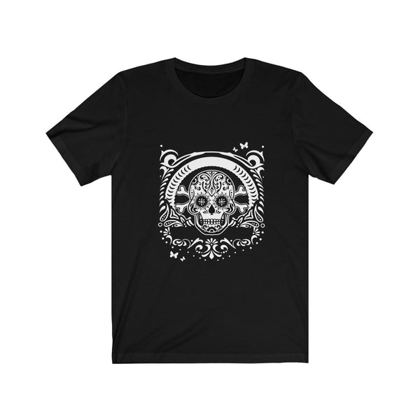 Día de Muertos, Day of the Dead, Unisex T-Shirt