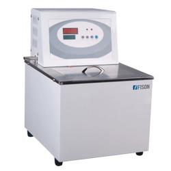Constant Temperature Water/Oil Bath FM-CTB-A101
