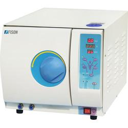 Damp Heat Quick Sterilizer FM-DSP-A100