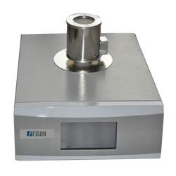 Differential Thermal Analyzer FM-DTA-A101