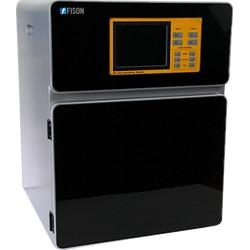 Gel Documentation System FM-GDS-A100