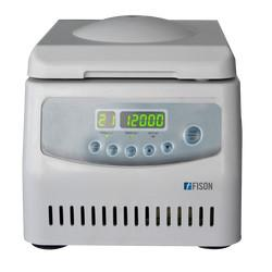 High Speed Centrifuge FM-HSC-A100