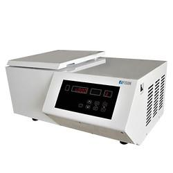 High Speed Refrigerated Centrifuge FM-HRC-A200