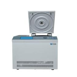 Low Speed Refrigerated Centrifuge FM-LRC-A103