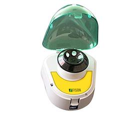 Mini Centrifuge FM-MC-A101
