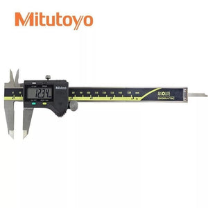 Mitutoyo Calibrador Digital 0-150mm 0-300mm 0-200mm