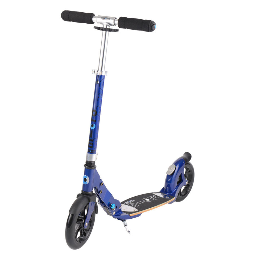 Micro Flex Blue Scooter Spare Parts
