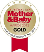 Australia Mother & Baby Awards