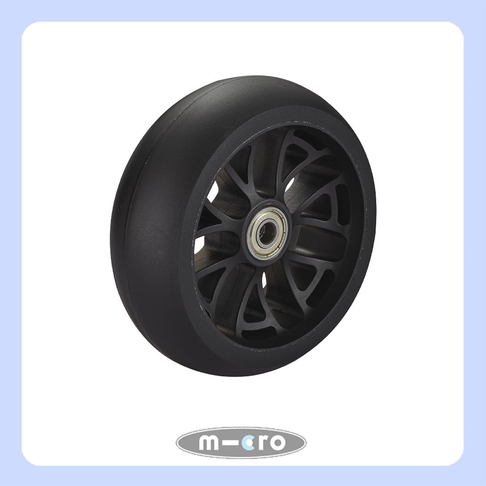 4770 120mm fat wheel