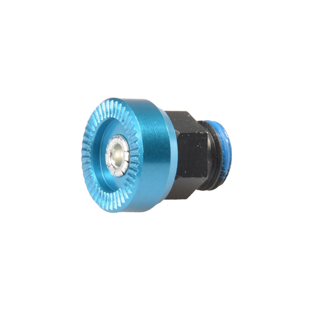emicro push button blue