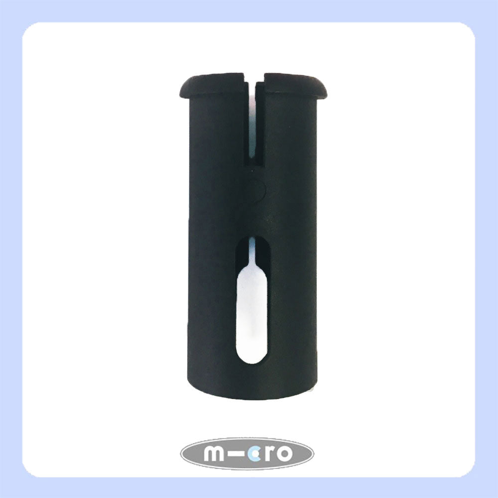 Plastic Spacer T-Bar