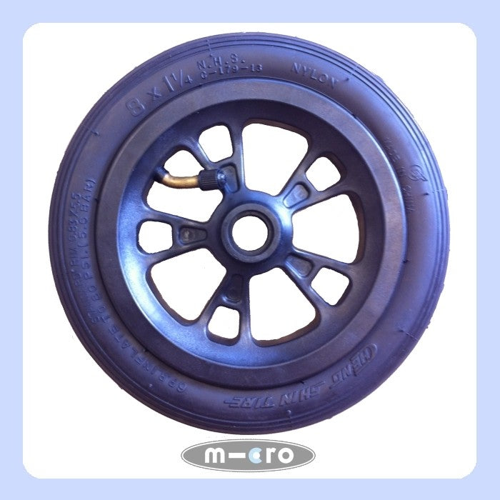 200mm Air Wheel