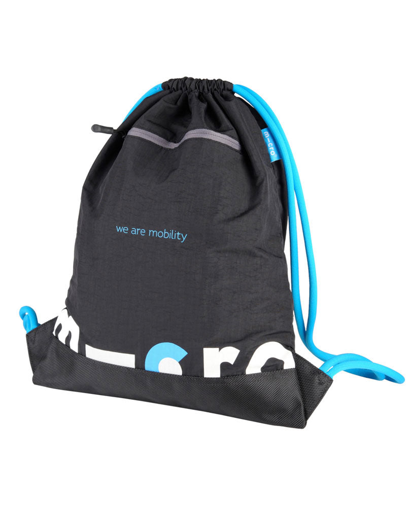 Micro Gym Bag - Medium